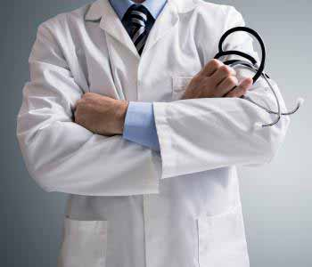 Jeffrey P. Buch, M.D. What is the cost to reverse a vasectomy in Frisco?