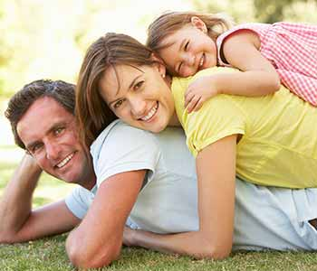 Jeffrey P. Buch, M.D. Vasectomy reversal alternatives considered by patients near Dallas