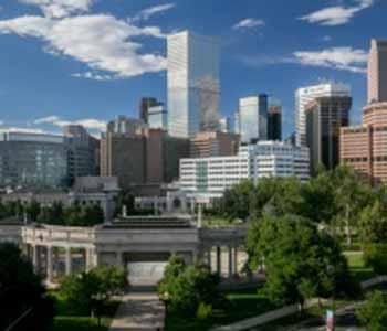 Jeffrey P. Buch, M.D. Vasectomy Reversal in Denver