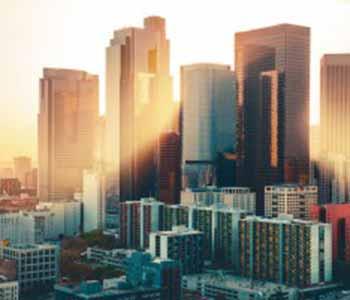 Jeffrey P. Buch, M.D. Vasectomy Reversal in Los Angeles