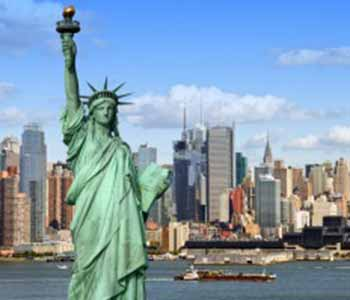 Jeffrey P. Buch, M.D. Vasectomy Reversal in New York
