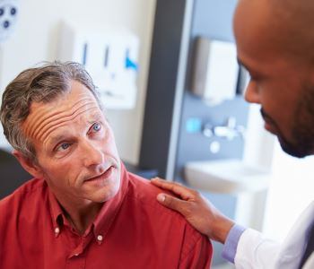 Jeffrey P. Buch, M.D. Dallas area patients ask, does vasectomy reversal work?