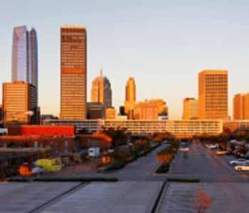 Oklahoma City Vasectomy Reversal Patients