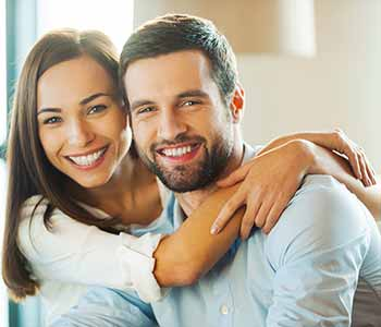Dr. Jeffrey Buch is the male infertility specialist Dallas men trust for scientific answers and effective treatment options.