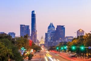 Vasectomy Reversal Austin TX - Austin-Vasectomy-Reversal