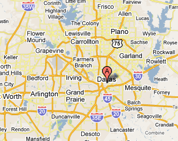 Vasectomy Reversal Treatment Centers in Dallas - Dallas vasectomy reversal centers