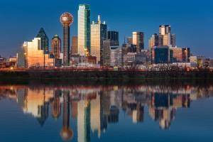 Vasectomy in Dallas, TX - Dallas vasectomy reversal doctor