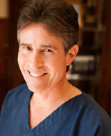 Legacy Male Fertility Experts - Dr.Jeffrey P. Buch, M.D.