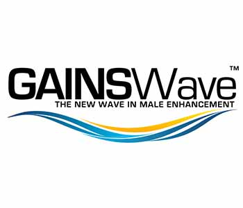 GAINSWave treatment for erectile dysfunction