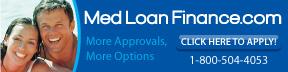Financing Options for Vasectomy Reversal in Frisco TX - Med Loan Finance