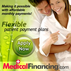 Financing Options for Vasectomy Reversal in Frisco TX - Medical Financing