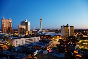 Vasectomy Reversal San Antonio - Vasectomy reversal san antonio texas