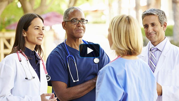 Vasectomy Specialist Frisco TX - Vasectomy Reversal Welcome Video